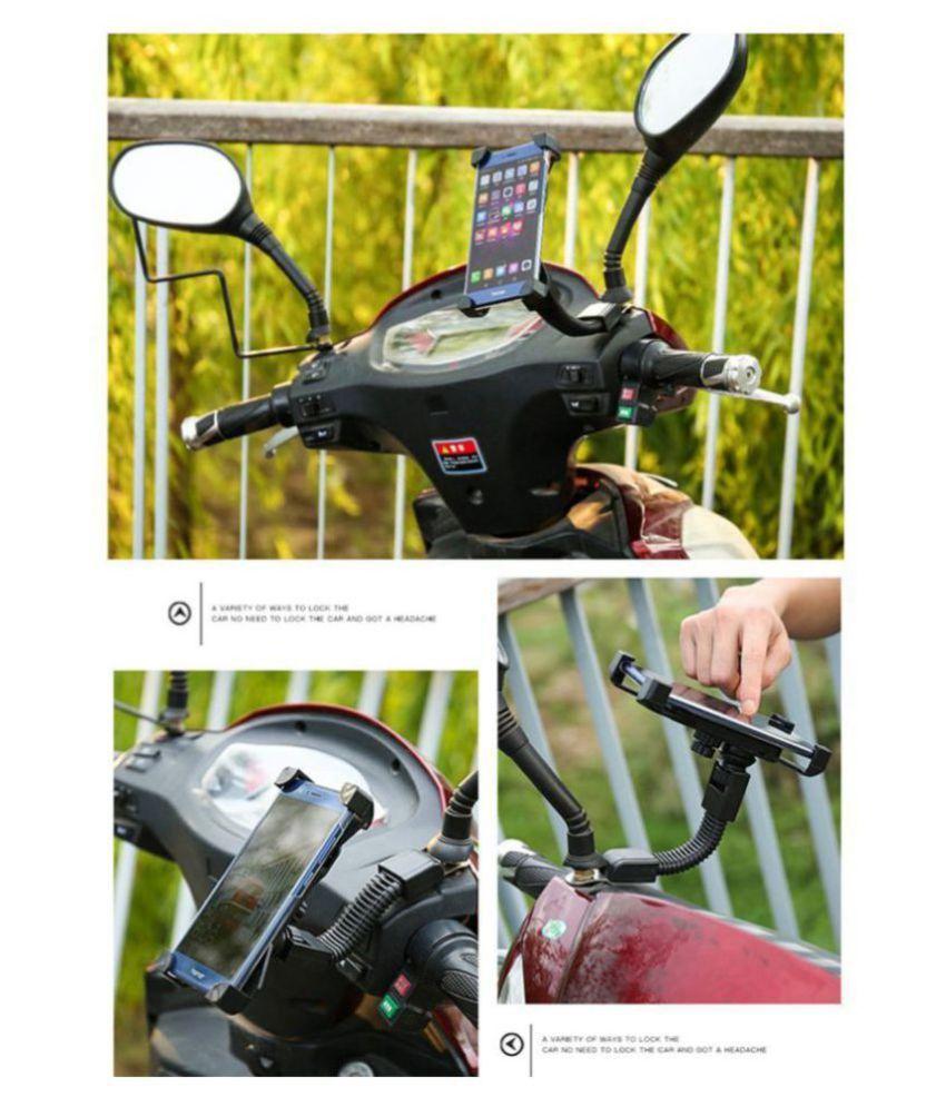 Bike Cup Holder Younik Uiter Upgrade Version Drink Cup Holder