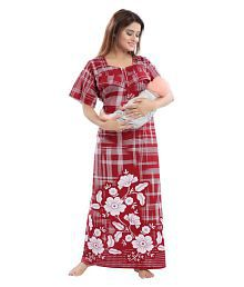fc329a98551 Maternity Wear  Buy Maternity Wear Online at Best Prices in India on ...