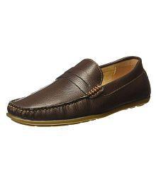 172de6f54f Bata Men s Formal Shoes - Buy Bata Formal shoes for Men Online ...