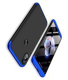 c620a03849b Xiaomi Redmi Note 5 Pro Plain Covers   Buy Xiaomi Redmi Note 5 Pro ...