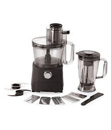 BMS Lifestyle FST-604 800 Watt Food Processor