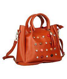 Women s Handbags