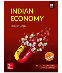 Book Books - Buy Book Books at Best Prices on Snapdeal
