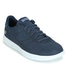 where to get skechers