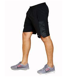 6430a109ec84 Nike Sports Shorts  Buy Nike Sports Shorts Online at Best Prices on ...