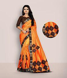 aa7251ae8d976 Silk Saree  Buy Silk Saree