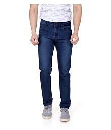 096bb6098cb Jeans for Men  Shop Mens Jeans Online at Low Prices in India