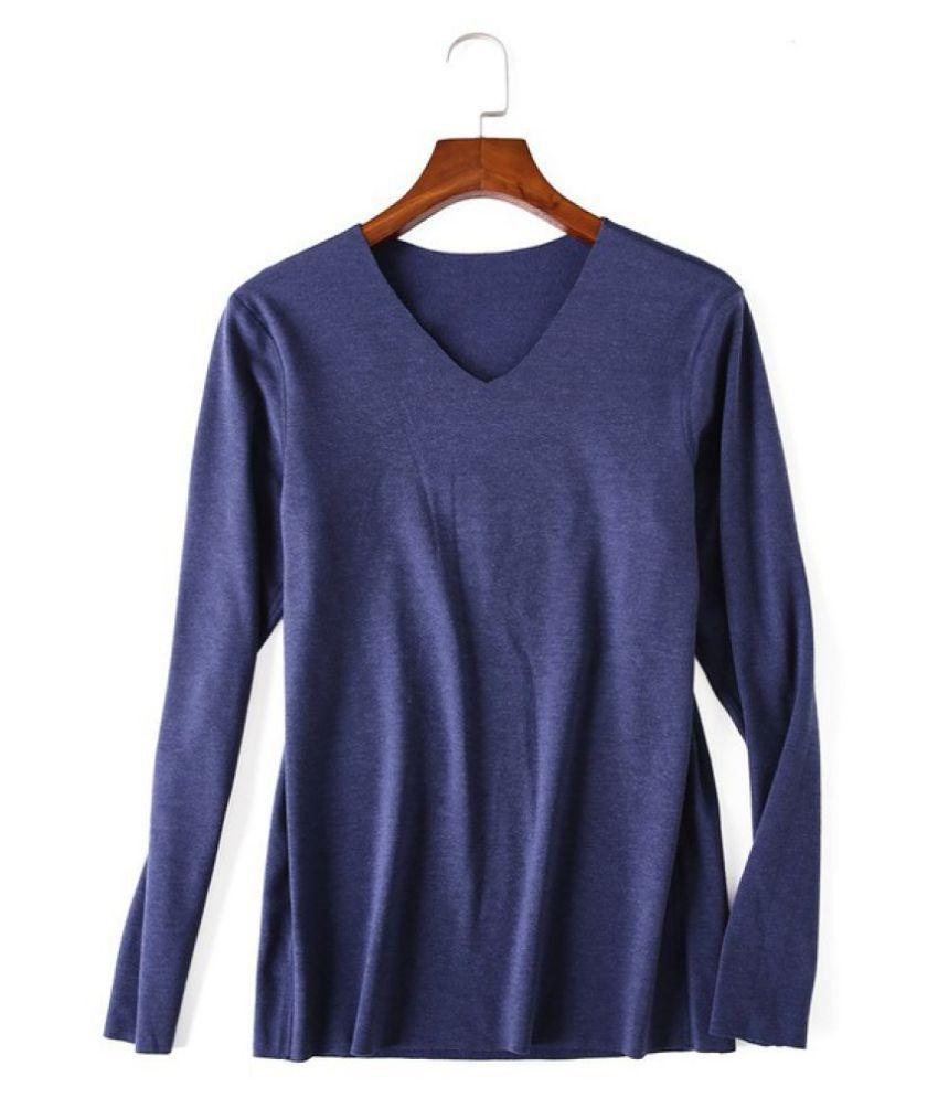 Destiny Multi Half Sleeve T-Shirt