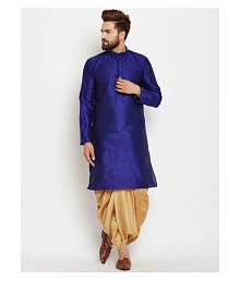 7e9ca9250052 Men's Ethnic Wear: Buy Kurtas, Pyjamas and Sherwanis Online at Best ...