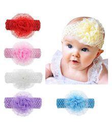 Kids & Girls Hair Accessories