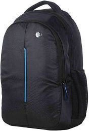 4eea44eb76a2 Laptop Bags: Buy Laptop Bag Online Upto 80% OFF in India - Snapdeal