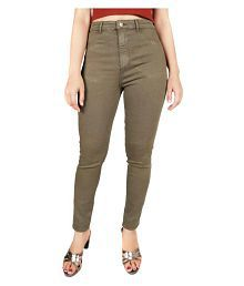 f6704cad48a7e Jeans, Jeggings & Tights For Women: Buy Ladies Jeans, Jeggings ...