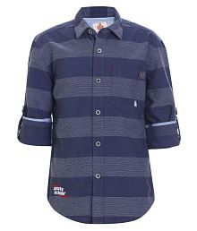 b15c12402 Shirts For Boys  Boys Shirts Online UpTo 73% OFF at Snapdeal.com