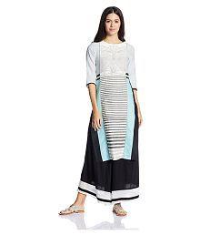 5da39e180ad90 W Women's Ethnic Wear - Buy Online @ Best Price   Snapdeal