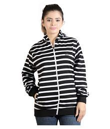 7614f1b4a7b Jackets For Women UpTo 70% OFF: Outerwear & Jackets Online at Best ...
