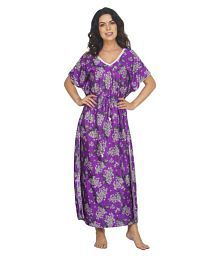 5637df3180e Night Dress   Buy Night Dress for Women Online at Low Prices ...