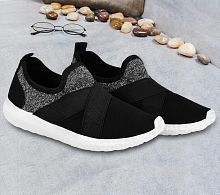 san francisco 130a7 5c33e Running Shoes For Womens: Buy Women's Running Shoes Online at Best ...