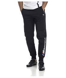 eb22bf1153 Men's Trackpants Upto 80% OFF: Buy Men's Trackpants Online on Snapdeal