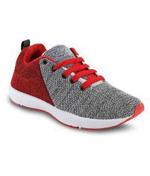 f7166793ce0e1 Kid's Shoes: Buy Kids Footwear Online at Low Prices - Snapdeal