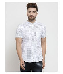 e4ff1def Shirt - Buy Mens Shirts Online at Low Prices in India - Snapdeal