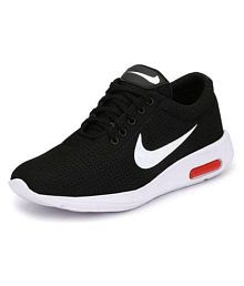 super popular d3985 23805 Training Shoes  Buy Men s Training Shoes Online at Best Prices in ...