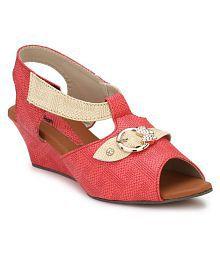 aef22f7505 43 EU Size Heels: Buy 43 EU Size Heels for Women Online at Low ...