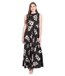 9318695311152 Women Dresses UpTo 80% OFF: Women Dresses Online at Best Prices ...