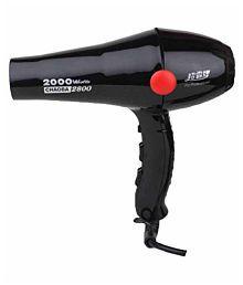 QTP CB_2800 Hair Dryer ( MULTI COLOUR )