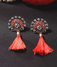 7132bed84 Earrings  Buy Earrings for Women and Girls - UpTo 87% OFF at ...
