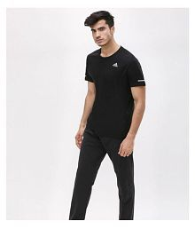 b6e949a7bb597a Adidas T-Shirts for Men - Buy Adidas Men s T-Shirts Online in India ...