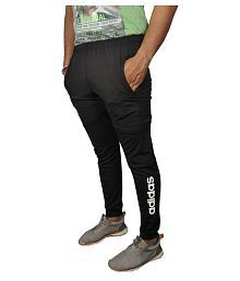 Adidas Trackpants: Buy Adidas Trackpants Online at Best