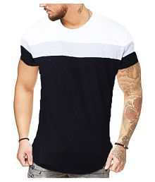 de791bae622 T Shirts - Buy T Shirts for Men Online