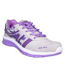 2968fffaf559 Girls  Shoes   Upto 50% OFF  Buy Girls Shoes