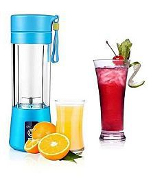 DRENO PRIME PLUS 200 Watt Citrus Juicer