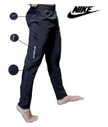 quality design 7f088 c8350 Nike India: Buy Nike Shoes, T-shirts, Bags, Deo & Perfumes ...