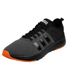 super popular 603c2 a1d4c Adidas Running Shoes  Buy Adidas Running Shoes Online at Low Prices ...
