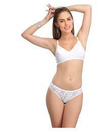 85b020c365729 32C Size Bra Panty Sets: Buy 32C Size Bra Panty Sets for Women ...