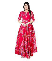 331b59621c0 Women Dresses UpTo 80% OFF  Women Dresses Online at Best Prices ...