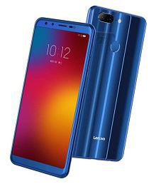 Lenovo Mobiles : Buy Lenovo Mobiles Online at Low Prices in India on