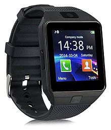 1e2351e37ff Smart Watches  Buy Smart Watches Online at Best Prices - Snapdeal