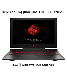 Laptops with 8 GB RAM : Buy 8 GB RAM Laptops Online at Best Prices
