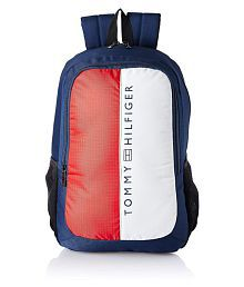 2159b388a Tommy Hilfiger Bags & Luggage - Buy Tommy Hilfiger Bags & Luggage at ...