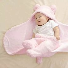 8e5901ab1 Baby Blankets & Quilts: Buy Blankets and Quilts For Babies Online at ...