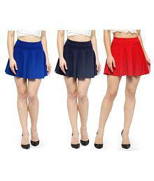 63bb4c70b4 Skirts : Buy Women's Long Skirts, Mini Skirts, Pencil Skirts, Maxi ...