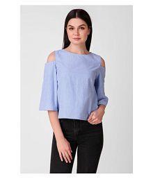 fe5f51a0b6 Woollen Tops: Buy Woollen Tops Online at Best Prices in India - Snapdeal