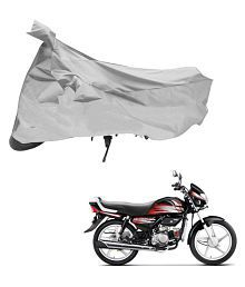 Biker Gear & Accessories: Buy Biker Gear & Accessories Online UpTo