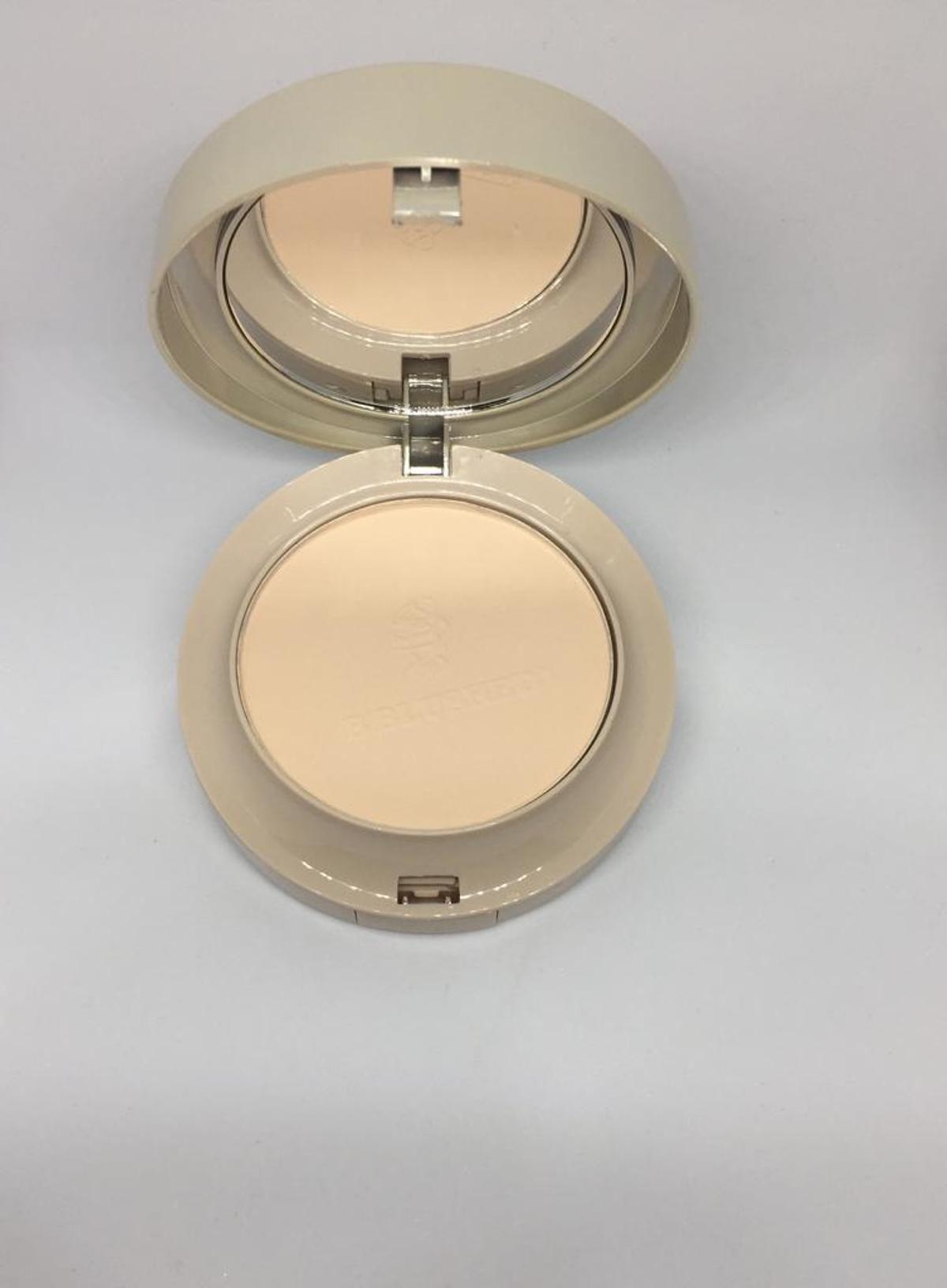 B`BLUSHED Pressed Powder skin 45 g