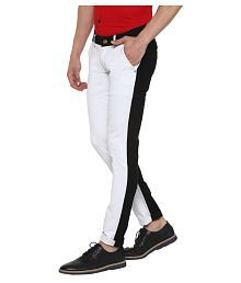 9d1744f3 Jeans for Men: Shop Mens Jeans Online at Low Prices in India