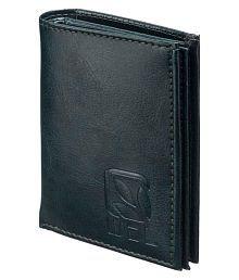 9aec79000 Card Holders  Buy Card Holders Online   Best Price