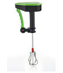 speack OR_504BL 0 Watt Hand Blender